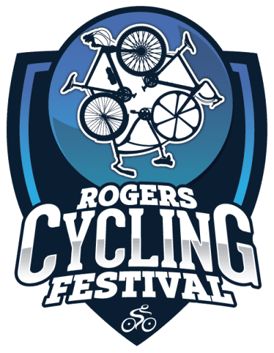 Rogers Cycling Festival @ The Railyard Bike Park | Rogers | Arkansas | United States