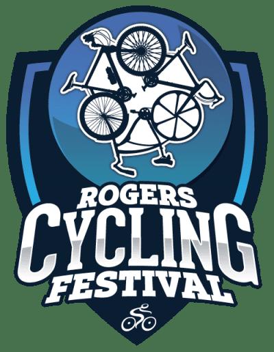 Rogers Cycling Festival @ The Railyard Bike Park | Rogers | Arkansas | United States