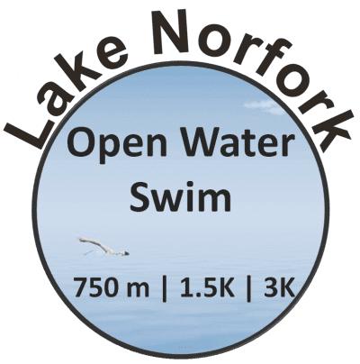 Lake Norfork Tri Fest - Open Water Swim @ Rocking Chair Resort | Mountain Home | Arkansas | United States