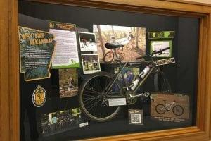 Bike-Case-1