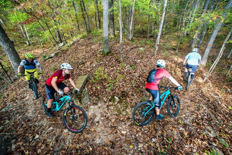 Deciphering Dirtbag Mountain Bike Culture Backcountry Com