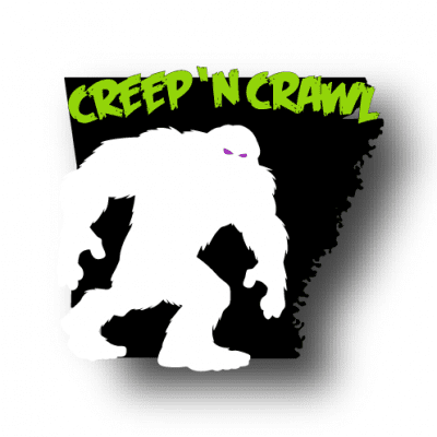 Creep N Crawl 10K/5K @ Two Rivers Park | Little Rock | Arkansas | United States