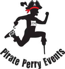 Red Beard's Hilly Half Marathon @ VFW | Cotter | Arkansas | United States