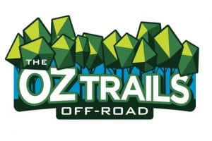OZ Trail Off-Road