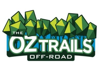 OZ Trails Off-Road @ Bentonville Square