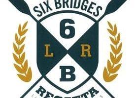Six Bridges Regatta