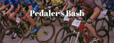 Pedaler's Bash Marathon Race @ Pedaler's Pub | Bentonville | Arkansas | United States