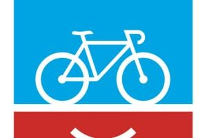PeopleforBikes – Community Survey