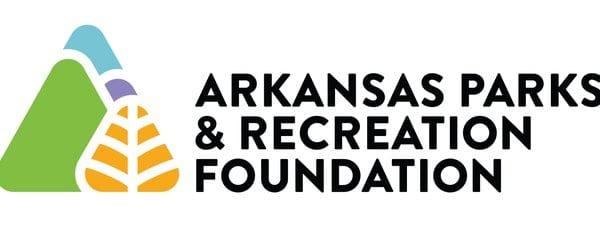 Arkansas Parks & Recreation Foundation Logo