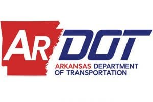 Award Recipients Announced for ARDOT Transportation Alternatives Program and Recreational Trails Programs