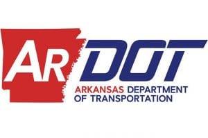 arkansas-department-of-transportation-logo-356