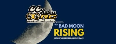 Bad Moon Rising @ Trimble Ranch | Berryville | Arkansas | United States