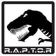 Raptor Cycling Relay @ Fayetteville | Fayetteville | Arkansas | United States