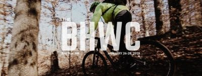 The Buffalo Headwaters Challenge @ Red Star   Arkansas   United States