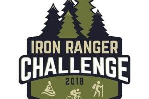 2018 Iron Ranger Challenge