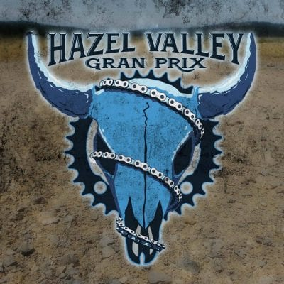 Hazel Valley Gran Prix @ Hazel Valley Ranch