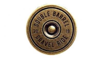 Double Barrel Gravel Poker Ride @ Benton County Quail | Bentonville | Arkansas | United States