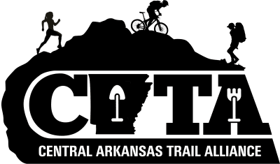 Central Arkansas Trail Alliance - Social @ Esters Pub | Little Rock | Arkansas | United States