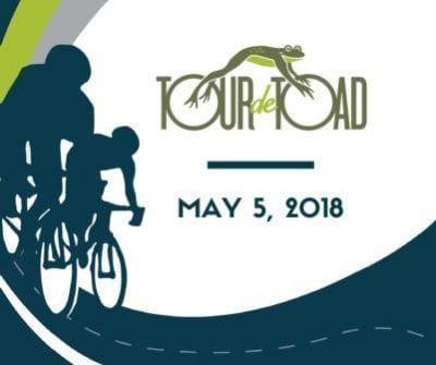 11th Annual Tour de Toad @ Conway Municipal Airport | Conway | Arkansas | United States