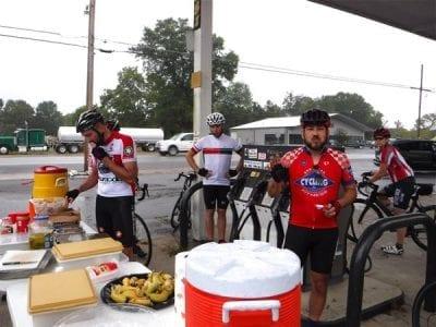 Joe Weber Arky 100 @ Sheridan Community Center | Sheridan | Arkansas | United States