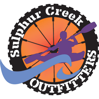 6th Annual Ride Like a Mountain Man @ Sulphur Creek Outfitters LLC | Heber Springs | Arkansas | United States