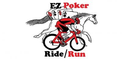 EZ Bike Poker Ride @ Russellville Depot | Russellville | Arkansas | United States