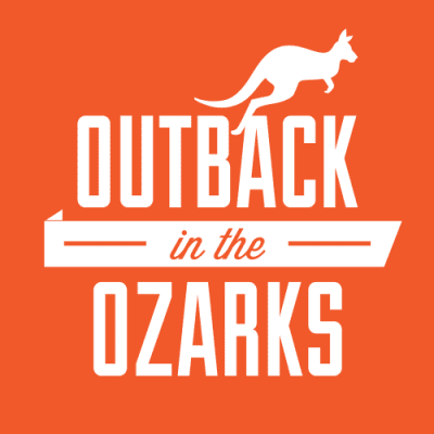 Outback in the Ozarks 200-Mile Team Endurance Relay, The Out & Back Challenge and 65-Miles Relay @ Eureka Springs to Prairie Grove Arkansas | Eureka Springs | Arkansas | United States