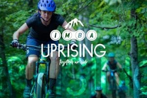 IMBA to Host its First-ever Women's Mountain Bike Summit