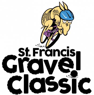 St. Francis Gravel Classic @ Mississippi River State Park | Marianna | Arkansas | United States