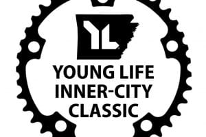 Young Life Inner-City Classic