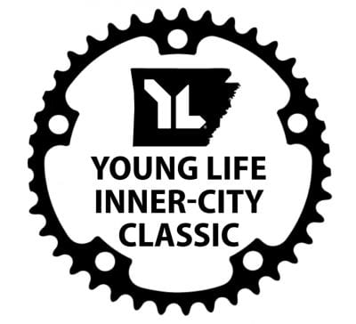 Young Life Inner-City Classic @ The Rail Yard | Little Rock | Arkansas | United States
