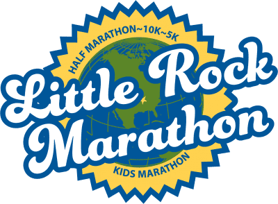 Little Rock Marathon @ Downtown Little Rock | Little Rock | Arkansas | United States