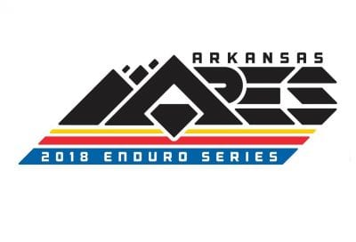 Arkansas Enduro Series - Red Star, Arkansas @ Red Star School