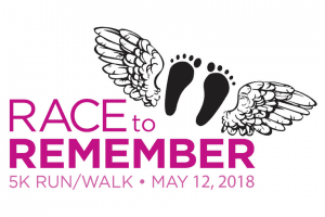 Race to Remember 2018