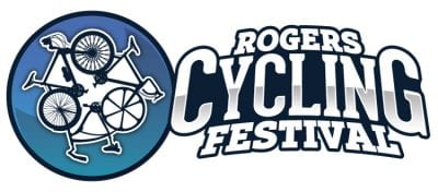 Rogers Cycling Festival @ The Railyard | Rogers | Arkansas | United States