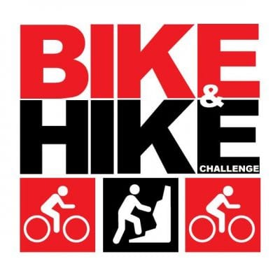 BIKE & HIKE for ALS @ Rockwater Village | North Little Rock | Arkansas | United States