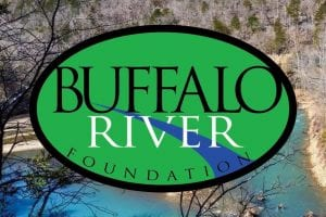 Efforts Underway to Acquire Private Land Blocking the Buffalo River Trail
