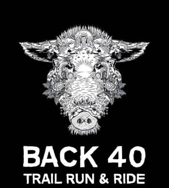 Back 40 Trail Run and Ride @ Blowing Springs Park | Bella Vista | Arkansas | United States