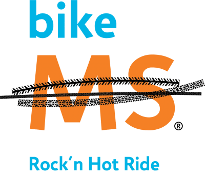 Bike MS: Rock'n Hot Ride @ Garver, LLC | North Little Rock | Arkansas | United States