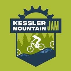 Kessler Mountain Jam @ Mount Kessler