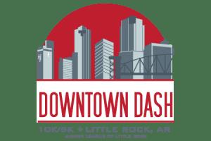 Downtown Dash