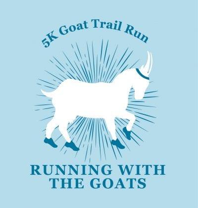 Heifer Ranch Goat Trail Run 5K @ Heifer Ranch | Perryville | Arkansas | United States