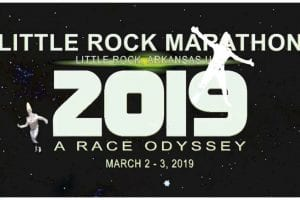 Little Rock Marathon Registrations Fees Going Up On August 30