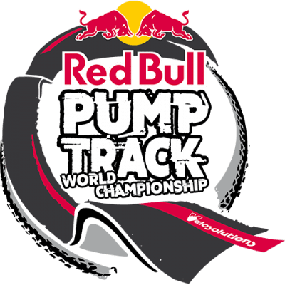 2018 Red Bull Pump Track World Championship Final @ The Jones Center | Springdale | Arkansas | United States