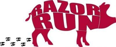 Razor Run 5K 15K @ Northwest Arkansas Mall | Fayetteville | Arkansas | United States