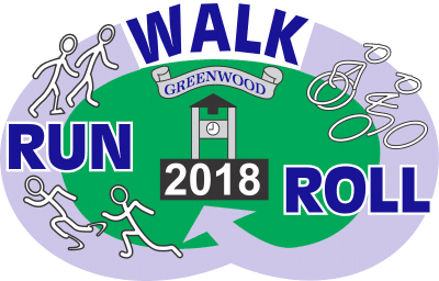Greenwood Run, Walk and Roll @ Greenwood Run, Walk and Roll | Greenwood | Arkansas | United States