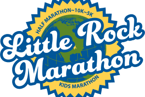 Little Rock Marathon Offers New Race Series