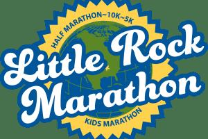 Little Rock Marathon Offers New Race Series