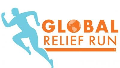Global Relief Run 5K @ Lake Atalanta | Rogers | Arkansas | United States