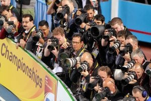 Press Coverage for Events: PR Essentials to Make Your Race a Success